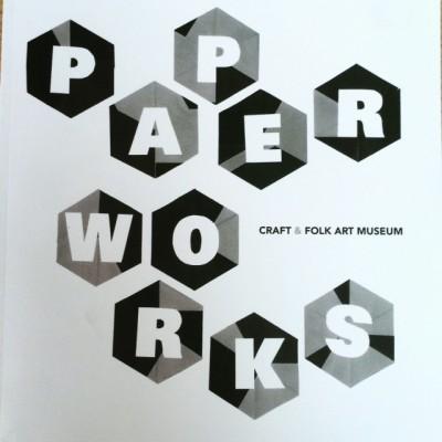 Paperworks catalog